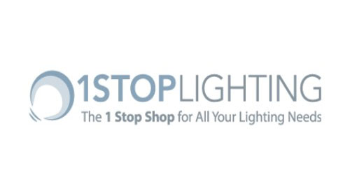 LED Factory Mart Best Coupon Promo Codes